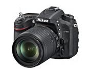 Till Foto och Videokamera