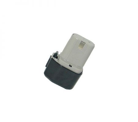 Batteri til Hitachi 7.2V 3.0Ah NiMH