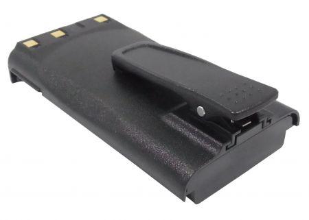 Batteri til HYT TC-268S, TC-368S, TC-265, TC-365, TC-268, TC-368 BH1102 TB-86
